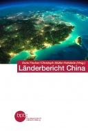 Bilder[Bild] - Länderbericht China Cover (ID:109)
