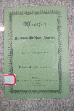 Bilder[Bild] - Manifest 1848 (ID:113)